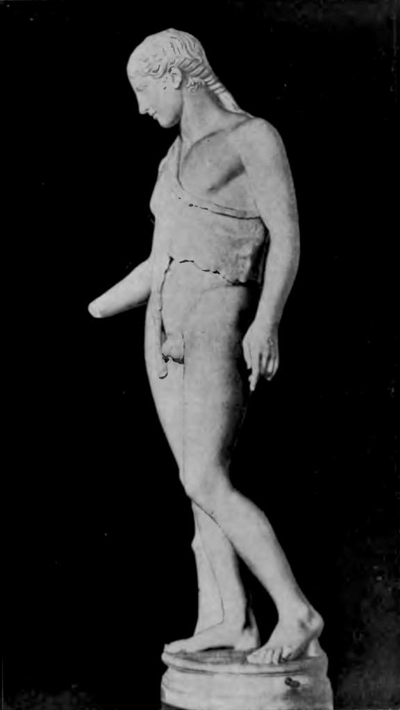 TragicDrama-Dionysus